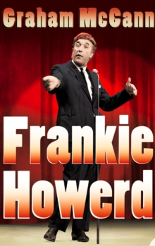 Frankie Howerd: Stand-Up Comic (Text Only), EPUB eBook