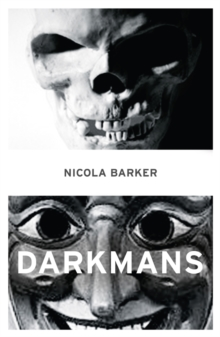 Darkmans, EPUB eBook