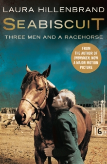 Seabiscuit, EPUB eBook