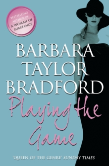 Playing the Game, Paperback Book