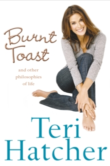 Burnt Toast, EPUB eBook