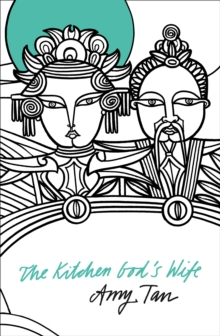 The Kitchen God's Wife, EPUB eBook