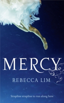 Mercy, Paperback / softback Book