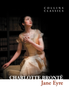 Jane Eyre (Collins Classics), EPUB eBook