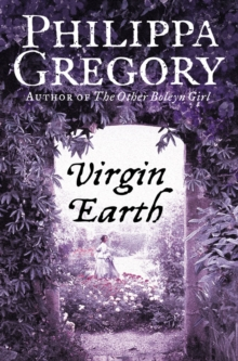 Virgin Earth, EPUB eBook