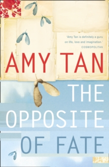 The Opposite of Fate, EPUB eBook