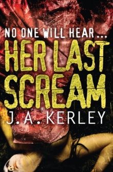 Her Last Scream, Paperback / softback Book