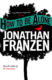 How to be Alone, EPUB eBook