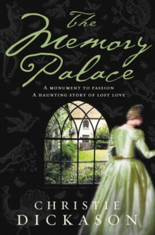 The Memory Palace, EPUB eBook