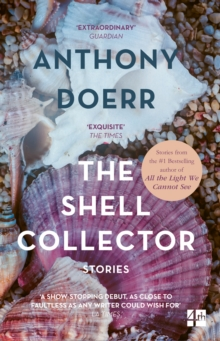 The Shell Collector, EPUB eBook