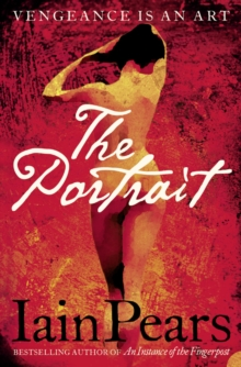 The Portrait, EPUB eBook