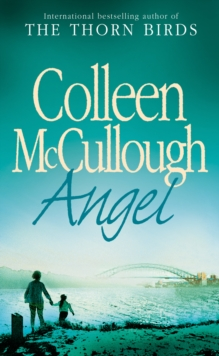 Angel, EPUB eBook