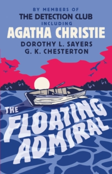 The Floating Admiral, EPUB eBook