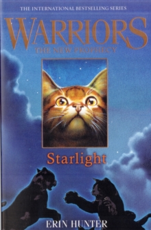 STARLIGHT, Paperback / softback Book