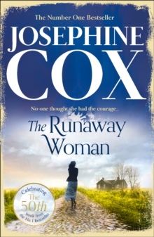 The Runaway Woman, Paperback Book
