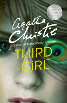 Third Girl (Poirot), EPUB eBook