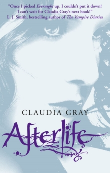 Afterlife, Paperback / softback Book