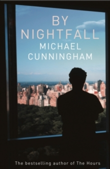 By Nightfall, Paperback Book
