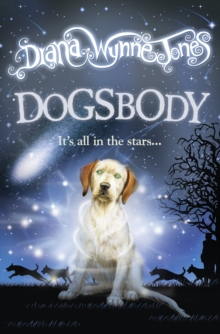 Dogsbody, EPUB eBook