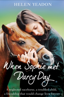 When Sophie Met Darcy Day, EPUB eBook