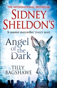 Sidney Sheldon's Angel of the Dark, Paperback / softback Book