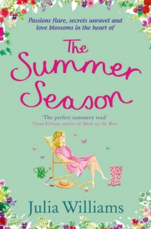 The Summer Season, EPUB eBook