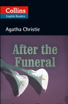 After the Funeral : B2, Paperback Book