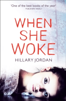When She Woke, Paperback / softback Book