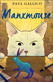 Manxmouse, Paperback Book