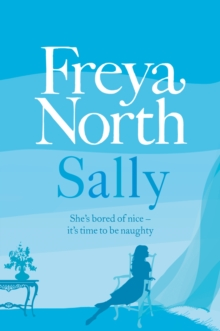 Sally, Paperback / softback Book