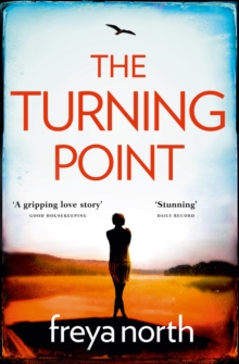 The Turning Point : A Gripping Emotional Page-Turner with a Breathtaking Twist, Paperback Book
