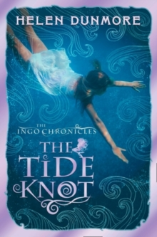 The Tide Knot, Paperback Book