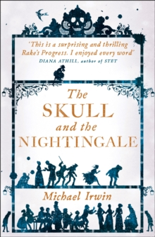 The Skull and the Nightingale, Paperback Book