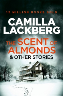 The Scent of Almonds and Other Stories, Paperback / softback Book
