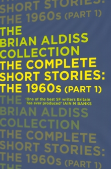 The Complete Short Stories: The 1960s (Part 1), Paperback / softback Book