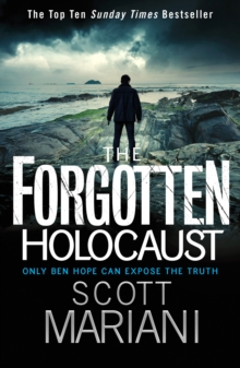The Forgotten Holocaust, Paperback Book
