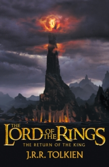 The Return of the King, Paperback / softback Book