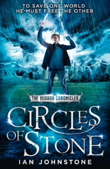 Circles of Stone, Paperback Book