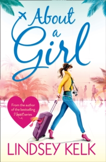 About a Girl, Paperback Book