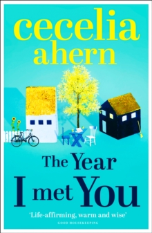The Year I Met You, Paperback / softback Book