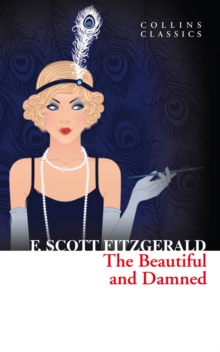 The Beautiful and Damned (Collins Classics), EPUB eBook