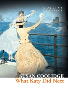 What Katy Did Next (Collins Classics), EPUB eBook