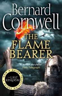 The Flame Bearer, Paperback / softback Book