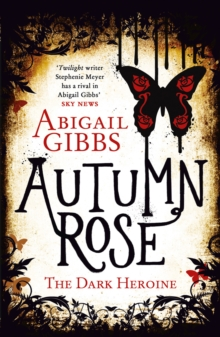 Autumn Rose, Paperback / softback Book