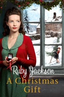 A Christmas Gift, EPUB eBook