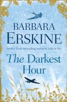 The Darkest Hour, Paperback Book