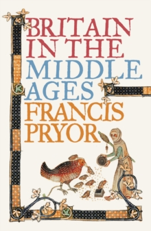 Britain in the Middle Ages, EPUB eBook