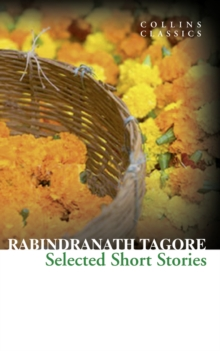 Selected Short Stories, EPUB eBook
