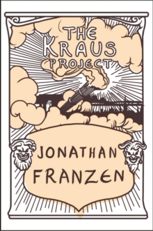 The Kraus Project, EPUB eBook