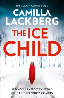 The Ice Child, Paperback / softback Book